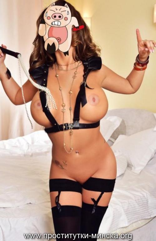 prostitutki-minska-foto-tseni